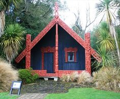 Anderson Park, Invercargill, Southland New Zealand.