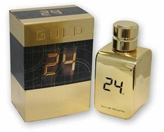 985852027 24 Gold The Fragrance Jack Bauer Cologne  LuxuryMen sGrooming   bestonlinefragrancestores The Perfume Shop