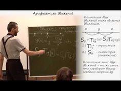 Видеолекции | a-savvateev.ru
