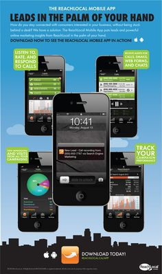 mobile marketing revolution is here! #mobilerevolution #mobilemarketing #mobileinfo #mobilemoney