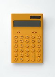 電子計算機M | プラスマイナスゼロ