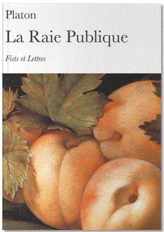 """Carnet """"La Raie publique"""" - Fists et Lettres Public, Funny Valentine, Book Art, Instagram, Painting, Letters, Event Posters, Humor, Painting Art"""