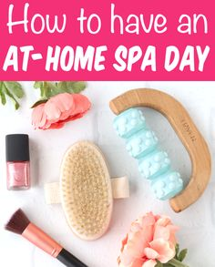 DIY Beauty Products, Hacks, Treatments and Tips! You won't believe how much you'll save when you have your own spa day at home! Have you tried any of these at-home treatments yet?? Ways To Save Money, Money Tips, Money Saving Tips, Diy Beauty, Beauty Hacks, Find Real Love, Life Hacks Every Girl Should Know, Spa Day At Home, Managing Money