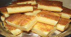Delícia de fubá             3 ovos - 4 xícaras de leite - 1 1/2 xícara de fubá - 2 xícaras de açucar - 1 colher de sopa de manteiga - 1 colher de sopa de pó royal - 2 colheres de farinha de trigo - 100g de queijo ralado - 1 pitada de sal - Liquidificador