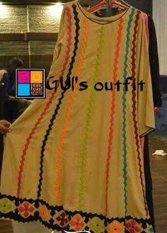 Crochet Blouses Patterns