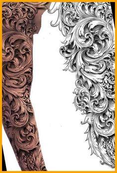 Forarm Tattoos, Leg Tattoos, Body Art Tattoos, Tattoos For Guys, Stomach Tattoos, Bird Tattoos, Feather Tattoos, Nature Tattoos, Rose Tattoos