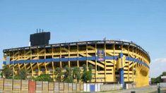Boca Juniors tiene una oferta por los naming rights de la Bombonera
