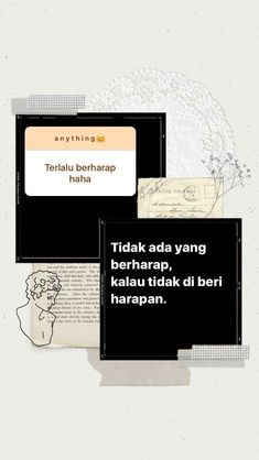Reminder Quotes, Self Reminder, Mood Quotes, Life Quotes, Ask Me Questions, This Or That Questions, Quotes Indonesia, My Mood, Some Words