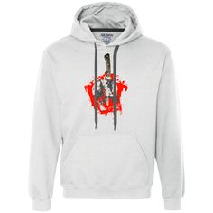 Pssst! Check out what's new! Heavyweight Fleec... Grab yours now! http://americanclothingink.com/products/heavyweight-fleece-hoodie?utm_campaign=social_autopilot&utm_source=pin&utm_medium=pin