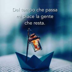Freedom Life, Italian Quotes, For You Song, Tumblr, Be A Nice Human, Meaningful Quotes, Wise Words, Life Is Good, Life Quotes