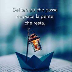 #foto #piccolestorie #resilienza #aforismi #aforismario #vita #donnaitaliana #spensieratezza #perledisaggezza #saggezza #emozione #emozioni…