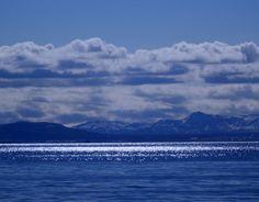 Iceland spring 2014