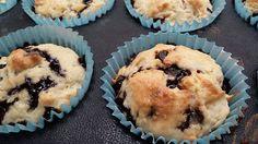 receta-sin-gluten-muffins01