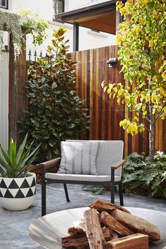 How to get your garden and backyard ready for winter