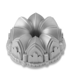 nordic ware vaulted dome cake | Nordic Ware Cathedral Bundt® Pan