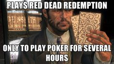 red dead redemption ps3 iso reddit