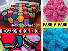 Chaleco Infantil al Crochet / Patrones Crochet Stars, Crochet Girls, Crochet Baby Shoes, Crochet Poncho, Thread Crochet, Knit Or Crochet, Crochet Slipper Pattern, Crochet Doily Patterns, Crochet Doilies