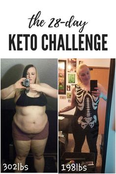 Lose weight fast and easy with these super simple and delicious low carb keto meal prep recipes.The 28 day keto challenge is best suited for keto beginners, who want to start the ketogenic diet and stick to it without failing. Never fail in Keto Diet. Everything You Need for Keto Success  #ketogenic #ketogenicdiet #ketoweightloss #ketosis #ketofam #ketolife #ketofood #ketodinner #weightloss #fatloss #keto #ketodiet #fitness Weight Loss Diet Plan, Best Weight Loss, Weight Loss Motivation, Healthy Weight Loss, Weight Loss Journey, Weight Loss Tips, Keto Diet Plan, Keto Meal, Diet Plans