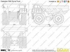 free wood toy cars and trucks blueprints - - Yahoo Image Search Results