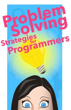 95 off learn how to code googles go golang programming language problem solving strategies for programmers fandeluxe Gallery