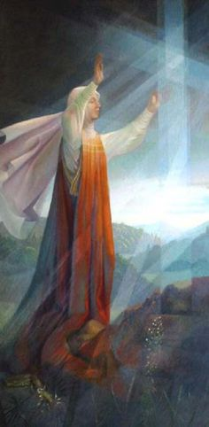 Beata angela da foligno d 2