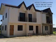 Affordable Cebu Homes