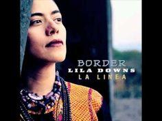 Lila downs - Perhaps, Perhaps, Perhaps