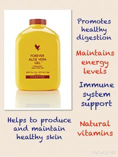 Forever Living has the highest quality aloe vera products and is recognized as the world's leading multi-level marketing opportunity (FBO) for forty years! Aloe Vera Juice Drink, Aloe Drink, Forever Living Aloe Vera, Forever Aloe, Vitamins For Skin, Natural Vitamins, Forever Living Business, Natural Aloe Vera, Chocolate Slim
