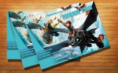 http://thepodomoro.com/collections/birthday-invitation/products/how-to-train-your-dragon-thank-you-card-birthday-party-invitation-kids