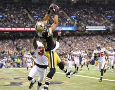 WR Lance Moore  All Images Copyright Michael C. Hebert Michael C. Hebert / New Orleans Saints #Saints #NOLA