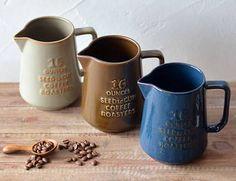 「ピッチャー コーヒー」の画像検索結果