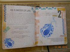 sharing 1000+ epiphanies while waiting: Day 21/100 Days of Grace & Gratitude