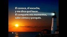 Himno 434 - Jesús es mi vida - NUEVO HIMNARIO ADVENTISTA CANTADO
