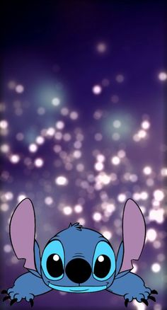 (notitle) – Sybillefs – – – … (notitle) – Sybillefs – – – Lilo and Stich – Disney Phone Wallpaper, Emoji Wallpaper, Locked Wallpaper, Cute Wallpaper Backgrounds, Wallpaper Iphone Cute, Tumblr Wallpaper, Aesthetic Iphone Wallpaper, Wallpaper Pooh, Wallpaper Wallpapers