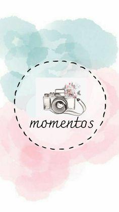 Instagram Black Theme, Instagram Prints, Instagram Frame, Story Instagram, Instagram Logo, Free Instagram, Cute Boyfriend Texts, Instagram Symbols, Birthday Card Drawing
