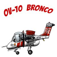 Rc Model Aircraft, Cartoon Plane, Ov 10, Wildland Firefighter, Rc Hobbies, United States Army, Aviation Art, Military Art, Helicopters