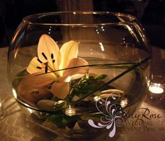 Reception, Flowers & Decor, orange, green, Centerpieces, Flowers, Centerpiece, Addyrose wedding event designs