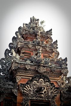 """Bali, Indonesia. Discover and collect amazing bucket lists created by local experts in """"City is Yours"""" http://www.cityisyours.com/explore.  #Bali #travel #list #BucketList #local Bali Lombok, Travel Log, Bali Travel, Travel Tourism, Timor Oriental, Site Voyage, Best Honeymoon, Laos, Travel Around The World"""