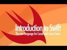Swift Tutorial: Quick unscripted tutorial on Apple Swift Programming Language - #YouTube #Video #Tutorial