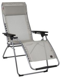 Product Code: B004MXW35Q Rating: 4.5/5 stars List Price: $ 189.95 Discount: Save $ -170.