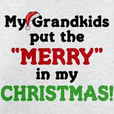 New Quotes Christmas Love Sayings Ideas New Quotes, Happy Quotes, Quotes To Live By, Positive Quotes, Love Quotes, Funny Quotes, Inspirational Quotes, Funny Puns, Motivational