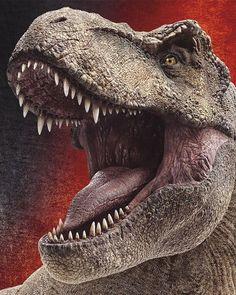 T Rex Jurassic Park, Blue Jurassic World, Jurassic Park Series, Jurassic World Fallen Kingdom, Dinosaur Images, Dinosaur Pictures, Dinosaur Art, Shadow Drawing, Dinosaur Wallpaper