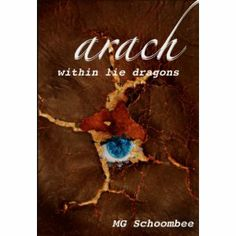 Reviewed by Mamta Madhavan for Readers' Favorite  Arach - Within Lie Dragons by MG Schoombee: Raphael dreams of becoming a rock star. He and his band take a road trip, wishing to become popular and famous. But the trip takes them on another journey where they find themselves fighting for their own survival and also for the survival of the human race. The road trip also takes Raphael on an inner journey and the other worlds around him. It is a mythical, magical trip where you come across…