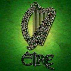 Ireland, Oh, Ireland Celtic Thunder Hallelujah & Enya Irish Tattoos, Celtic Tattoos, Wing Tattoos, Sleeve Tattoos, Tatoos, Irish Celtic, Celtic Fc, Celtic Tree, Celtic Knots