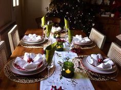 Christmas in Doogra