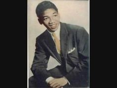 Little Willie John - Take My Love (I Want To Give It All To You)