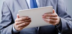 Opinion: Tablets are changing the tech you use, whether you own one or not