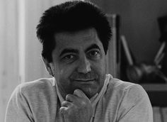 Antonio Citterio. Italian Designer
