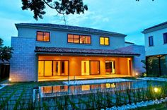 ADECORSA Inmobiliaria - Real Estate: HERMOSA RESIDENCIA DE LUJO EN LA HACIENDA DE SANTA...