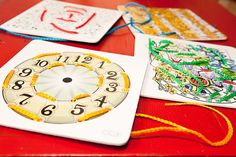 Alzheimers Games, Games for Dementia: Mind Design Games | Mind Design Games